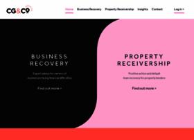 cg-recovery.com