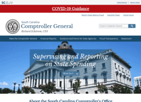 cg.sc.gov