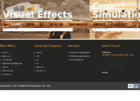 cg.skillbell.com