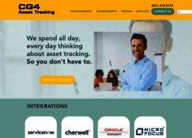 cg4.com