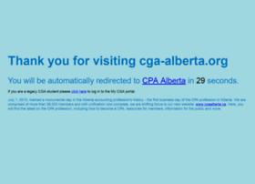 cga-alberta.org