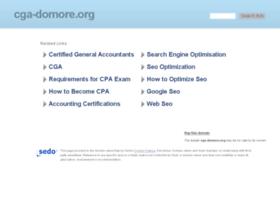 cga-domore.org