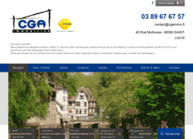 cga-immo.com