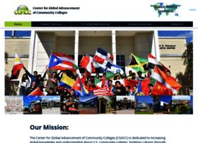 cgacc.org