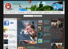 cgadvertising.com