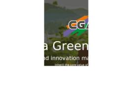 cgagri.com