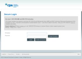 cgaontario.org