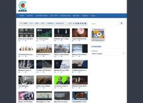 cgarea.net