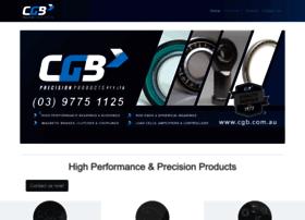 cgb.com.au