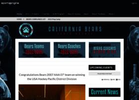 cgbhockey.com