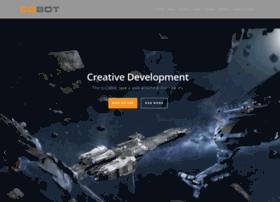 cgbot.org