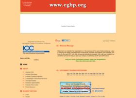 cgbp.org