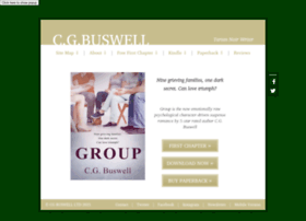 cgbuswell.com