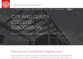 cgca.org.uk