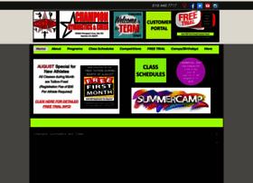 cgcchamps.com