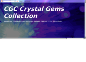 cgccrystalgemscollection.blogspot.com