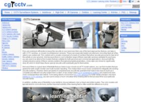 cgcctv.com