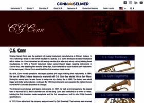 cgconn.com