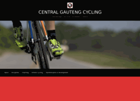 cgcycling.co.za