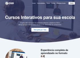 cgd.com.br