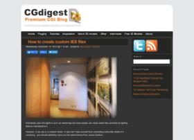 cgdigest.com