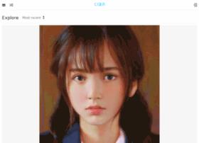 cger.com.cn