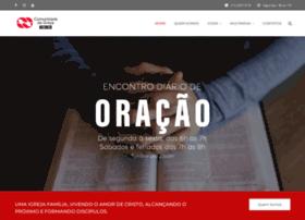 cgermelino.com.br