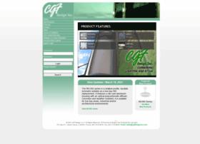 cgfdesigninc.com
