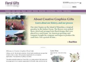 cgfloralgifts.com