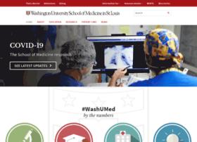 cghid.wustl.edu
