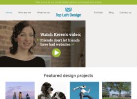 cgi-design.com