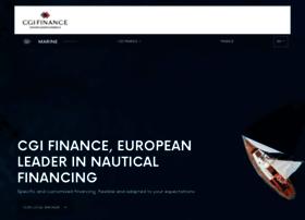 cgi-finance.fr