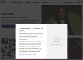 cgi-recrute.fr