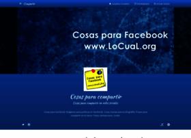 cgi.amigar.com