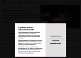cgi.fi