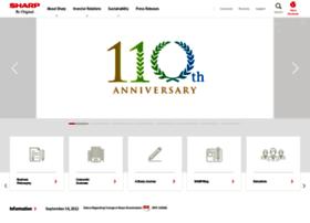 cgi.sharp-world.com
