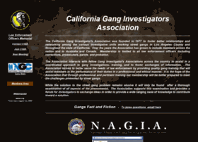 cgiaonline.org