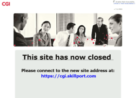 cgilearning.skillport.com