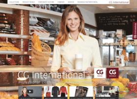 cginternational.de