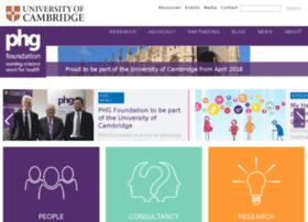 cgkp.org.uk