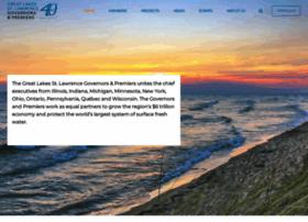 cglg.org