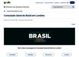 cglondres.itamaraty.gov.br