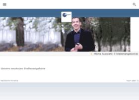 cgm.profils.org