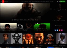 cgmeetup.net