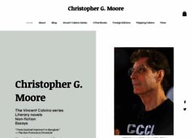 cgmoore.com