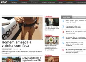 cgn.uol.com.br