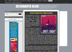 cgnauta.blogspot.com.ar