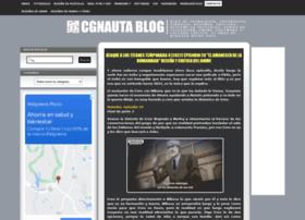 cgnauta.blogspot.com
