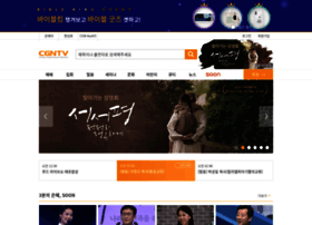 cgntv.net