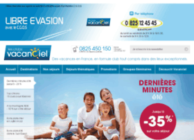 cgos-vacanciel.orchestra-platform.com